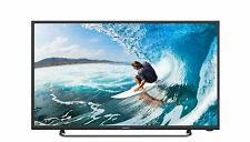 "Element ELEFT426 42"" 1080p 60hz LED HD TV HDMI TV Tuner"