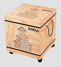 KAPLA 1000 Holzbausteine