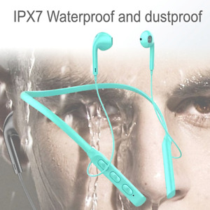 Audifonos inalámbricos Auriculares Bluetooth compatible for Iphone y Samsung LG