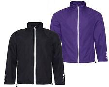 Running Cycling Jacket Windproof Sport Unisex Premium Casual Lightweight Top
