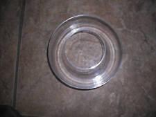Farmall IH#365413R1 Air Pre Cleaner Bowl 450 460 560