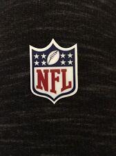 NFL Pro Football NFL Shield Full Size Helmet Decal Stickers