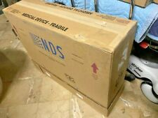 Brand New Nds Karl Storz Hd 32 Surgical Monitor Model Sc Wu32 A151