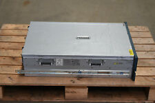 CISCO ASA5580-40-10GE-K9 ASA 5580-40 Appliance with 4 10GE, Dual AC, 3DES/AES