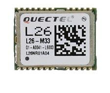 Quectel L26 Compact GNSS Module L26-M33 US seller Fast shipping