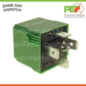 New * OEM * Level Control Relay To Fit MERCEDES BENZ C350 CDI W204