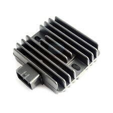 Voltage Rectifier Regulator for Suzuki LT-A700X LTA 700 King Quad 4X4 2007