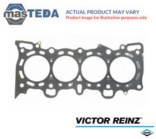 ENGINE CYLINDER HEAD GASKET VICTOR REINZ 61-36610-20 P NEW OE REPLACEMENT