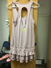 Adidas By Stella McCartney Tennis Dress Rare Size Small