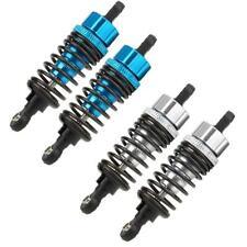 Aleación de petróleo ajustables lleno de Choque Amortiguador HPI RS4 Sport Rc 3 1/10 RC Coche