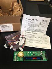 002670-000 Viking Low Voltage Board