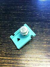 MC1748CG MOTOROLA OP-AMP BIPOLAR METAL CAN IC