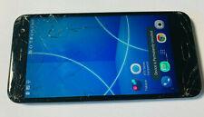 UNLOCKED T-Mobile HTC U11 Life 32GB 4G LTE Smart Phone / AT&T Metro Cricket h2O
