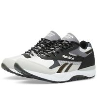Reebok Classic x Wood Wood Ventilator Supreme Sizes 3.5-11 White RRP £115 BNIB