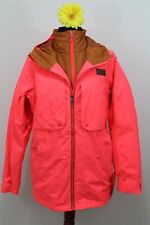 NWT The North Face Women Shadow Triclimate 3 in 1  jacket Winter size M Sale