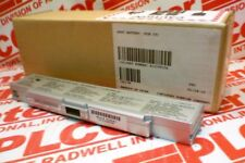 SONY VGP-BPS2A/S (Brand New Current Factory Packaging)