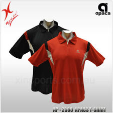 Badminton Goods Shirts