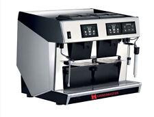 New Unic Pony 4 Super Automatic Espresso Machine w/ 4 Groups