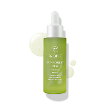 Rainforest Dew - Hydration Serum - Tropic