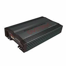 Power Acoustik OD15000D 5000 Watt D Class