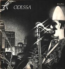 Odessa – Odessa / LP