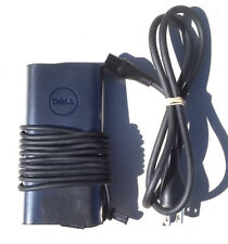 DELL Slim 90W AC Adapter DA90PM130 LA90PM130 FA90PM130 06C3W2