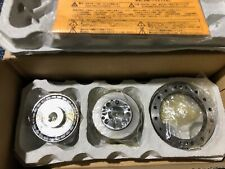 HARMONIC DRIVE CSG-25-160-2A-GR-SP SPEED REDUCER NEW