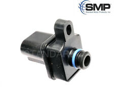 AS222 MAP Sensor FOR Chrysler 300 Sebring Dodge Stratus Pacifica Intrepid