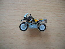 Pin SPILLA BMW R 1150 GS/r1150gs ADVENTURE modello 2002 art. 0854