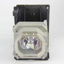 Original VLT-XL650LP Projector Lamp For Mitsubishi XL650U XL650LP XL2550 XL2550U