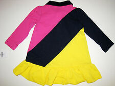 Ralph Lauren Baby Girls' Dress