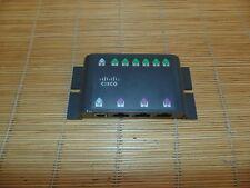 Cisco CTS-LIGHT-DIM TelePresence Light Dimming Unit