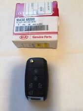 Kia 95430A9300 Remote Transmitter For Keyless Entry And Alarm System 95430 A9300
