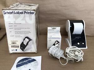 Seiko SLP420 Label Thermal Printer