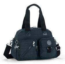 Ladies bag KIPLING Defea K18217 Dazz True Blue 02U