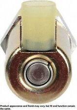 Cardone Industries 2V232 Remanufactured Pressure Regulator