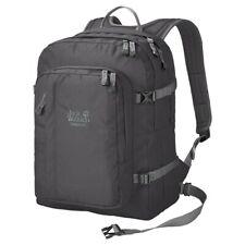 Jack Wolfskin Backpack Daypack Berkeley Dark Steel