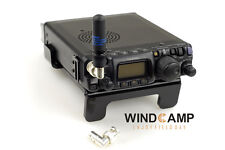 WINDCAMP BNC right angle 90° jack connector 50Ω for FT-817 KX3