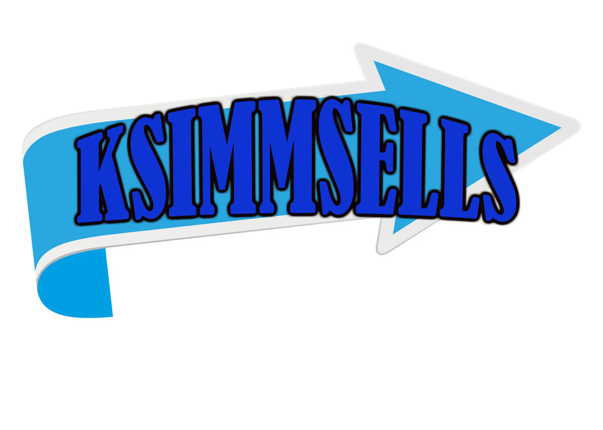 KSIMMSELLS