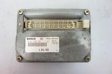 Boîtier de Commande Boite Noire Cdi Écu 1341925 BMW R 1100 Rs 259 1995