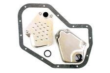 Auto Trans Filter Kit Pioneer 745026