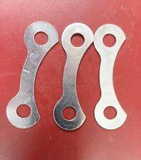 xs650 rear sprocket locking tabs xs 650  TX750  XV920RH MX360A