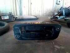 Driver Door Handle Exterior Door Rear Fits 04-08 FORD F150 PICKUP 149950