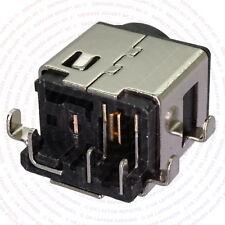 Samsung NP3530EC NPE3530EC NPE350E5C NP350E5C DC Jack Power Socket Plug Port