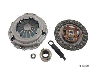 For Acura Integra 1.7L 1.8L L4 1992-1993 Clutch Kit Exedy 08028