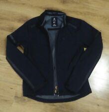 FWE small navy jacket ev275423-s-nvb
