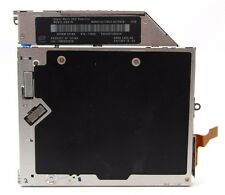 Apple MacBook Pro SATA SuperDrive GS21N 678-1452D with cable