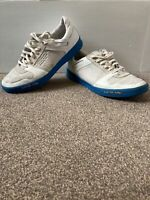 G-Star Raw D 3301-GS Trainers Uk Size 8
