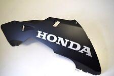 Honda CBR600 RR PC37 05-06 Bugverkleidung rechts Verkleidung Seitenverkleidung