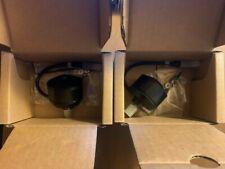 BOOSTED BOARD OEM T3 Motor Kits (x2) Brand New V2 V3 Plus Stealth Mini S Mini X